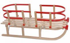 gloco holzwaren produkt davos. Black Bedroom Furniture Sets. Home Design Ideas